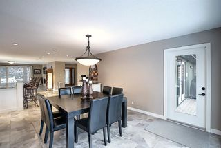 Photo 16: 15 Silvergrove Crescent NW in Calgary: Silver Springs Detached for sale : MLS®# A1059145