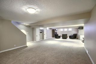 Photo 36: 15 Silvergrove Crescent NW in Calgary: Silver Springs Detached for sale : MLS®# A1059145