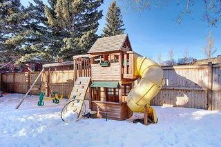 Photo 47: 15 Silvergrove Crescent NW in Calgary: Silver Springs Detached for sale : MLS®# A1059145