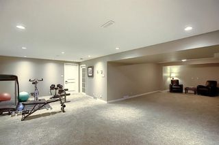 Photo 34: 15 Silvergrove Crescent NW in Calgary: Silver Springs Detached for sale : MLS®# A1059145