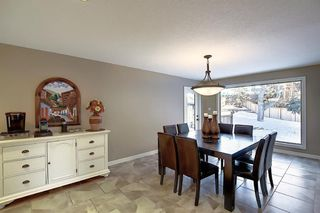 Photo 17: 15 Silvergrove Crescent NW in Calgary: Silver Springs Detached for sale : MLS®# A1059145