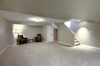 Photo 37: 15 Silvergrove Crescent NW in Calgary: Silver Springs Detached for sale : MLS®# A1059145
