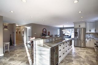 Photo 11: 15 Silvergrove Crescent NW in Calgary: Silver Springs Detached for sale : MLS®# A1059145