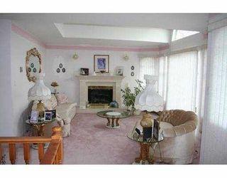 Photo 4: 2047 E 4TH AV in Vancouver: Grandview VE House for sale (Vancouver East)  : MLS®# V583192