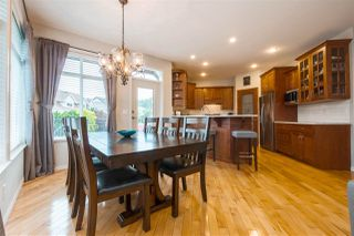 "Photo 5: 35431 NAKISKA Court in Abbotsford: Abbotsford East House for sale in ""Sandy Hill"" : MLS®# R2387970"