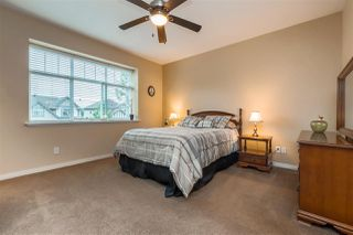 "Photo 7: 35431 NAKISKA Court in Abbotsford: Abbotsford East House for sale in ""Sandy Hill"" : MLS®# R2387970"