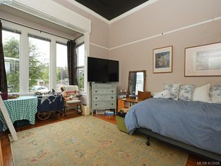 Photo 8: 2226 Shelbourne Street in VICTORIA: Vi Fernwood Single Family Detached for sale (Victoria)  : MLS®# 413556
