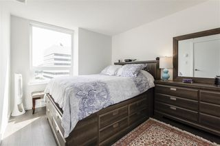 "Photo 10: 2804 5665 BOUNDARY Road in Vancouver: Collingwood VE Condo for sale in ""WALL CENTRE CENTRAL PARK"" (Vancouver East)  : MLS®# R2396994"