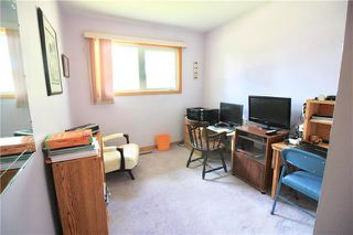Photo 11: 26 Honeywood Street in Winnipeg: North Kildonan Residential for sale (3F)  : MLS®# 1923459