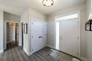Photo 3: 17 Edison Drive: St. Albert House for sale : MLS®# E4173577