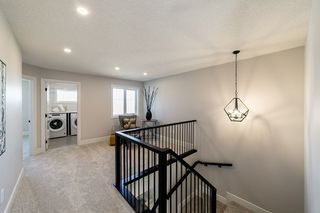 Photo 22: 17 Edison Drive: St. Albert House for sale : MLS®# E4173577