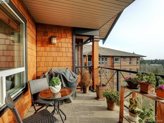 Photo 20: 403 201 Nursery Hill Dr in VICTORIA: VR View Royal Condo for sale (View Royal)  : MLS®# 831062