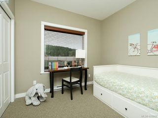 Photo 14: 403 201 Nursery Hill Dr in VICTORIA: VR View Royal Condo for sale (View Royal)  : MLS®# 831062