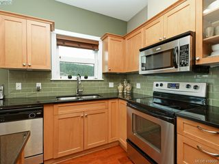 Photo 8: 403 201 Nursery Hill Drive in VICTORIA: VR View Royal Condo Apartment for sale (View Royal)  : MLS®# 419908