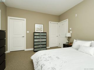 Photo 11: 403 201 Nursery Hill Drive in VICTORIA: VR View Royal Condo Apartment for sale (View Royal)  : MLS®# 419908