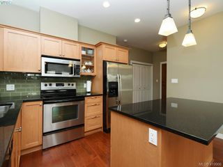 Photo 7: 403 201 Nursery Hill Dr in VICTORIA: VR View Royal Condo for sale (View Royal)  : MLS®# 831062