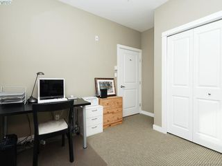 Photo 17: 403 201 Nursery Hill Drive in VICTORIA: VR View Royal Condo Apartment for sale (View Royal)  : MLS®# 419908