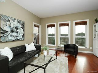 Photo 4: 403 201 Nursery Hill Dr in VICTORIA: VR View Royal Condo for sale (View Royal)  : MLS®# 831062