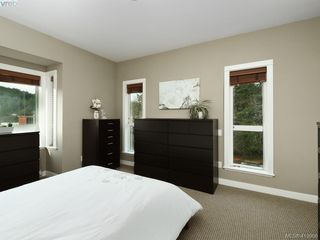 Photo 10: 403 201 Nursery Hill Drive in VICTORIA: VR View Royal Condo Apartment for sale (View Royal)  : MLS®# 419908