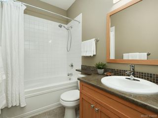 Photo 15: 403 201 Nursery Hill Drive in VICTORIA: VR View Royal Condo Apartment for sale (View Royal)  : MLS®# 419908