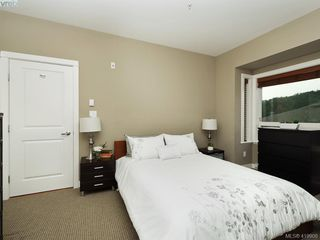 Photo 9: 403 201 Nursery Hill Drive in VICTORIA: VR View Royal Condo Apartment for sale (View Royal)  : MLS®# 419908