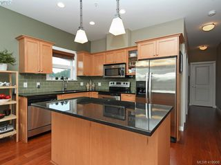 Photo 6: 403 201 Nursery Hill Dr in VICTORIA: VR View Royal Condo for sale (View Royal)  : MLS®# 831062