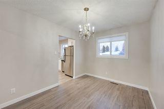 Photo 5: 11220 36A Avenue in Edmonton: Zone 16 House for sale : MLS®# E4185232
