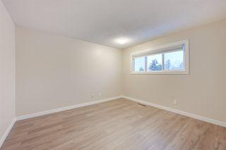 Photo 15: 11220 36A Avenue in Edmonton: Zone 16 House for sale : MLS®# E4185232