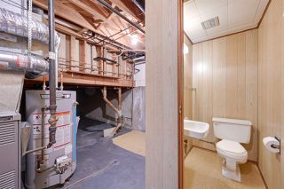Photo 26: 11220 36A Avenue in Edmonton: Zone 16 House for sale : MLS®# E4185232