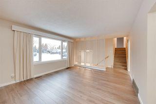 Photo 4: 11220 36A Avenue in Edmonton: Zone 16 House for sale : MLS®# E4185232