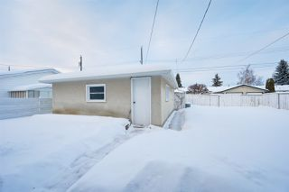 Photo 28: 11220 36A Avenue in Edmonton: Zone 16 House for sale : MLS®# E4185232