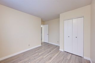 Photo 21: 11220 36A Avenue in Edmonton: Zone 16 House for sale : MLS®# E4185232