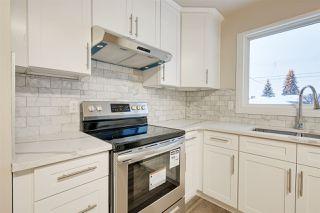 Photo 8: 11220 36A Avenue in Edmonton: Zone 16 House for sale : MLS®# E4185232