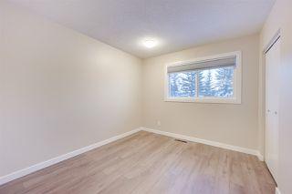 Photo 18: 11220 36A Avenue in Edmonton: Zone 16 House for sale : MLS®# E4185232