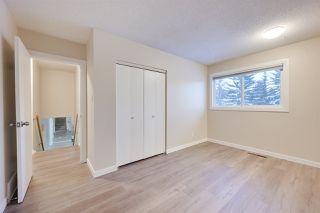 Photo 22: 11220 36A Avenue in Edmonton: Zone 16 House for sale : MLS®# E4185232