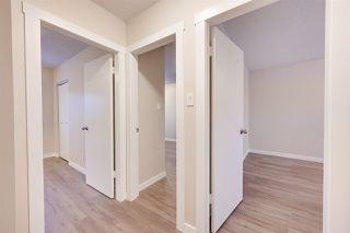 Photo 23: 11220 36A Avenue in Edmonton: Zone 16 House for sale : MLS®# E4185232