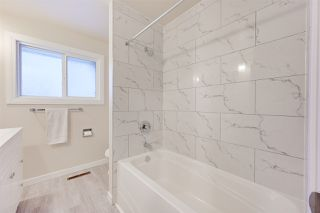 Photo 17: 11220 36A Avenue in Edmonton: Zone 16 House for sale : MLS®# E4185232