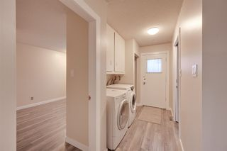 Photo 13: 11220 36A Avenue in Edmonton: Zone 16 House for sale : MLS®# E4185232