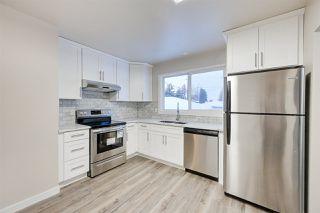 Photo 6: 11220 36A Avenue in Edmonton: Zone 16 House for sale : MLS®# E4185232