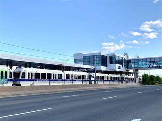 Photo 33: 11220 36A Avenue in Edmonton: Zone 16 House for sale : MLS®# E4185232