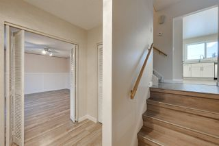 Photo 2: 11220 36A Avenue in Edmonton: Zone 16 House for sale : MLS®# E4185232