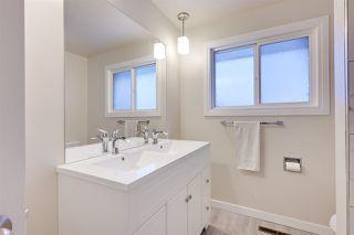 Photo 16: 11220 36A Avenue in Edmonton: Zone 16 House for sale : MLS®# E4185232