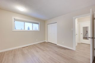 Photo 14: 11220 36A Avenue in Edmonton: Zone 16 House for sale : MLS®# E4185232