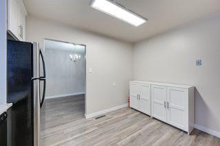 Photo 9: 11220 36A Avenue in Edmonton: Zone 16 House for sale : MLS®# E4185232