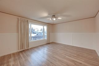 Photo 11: 11220 36A Avenue in Edmonton: Zone 16 House for sale : MLS®# E4185232