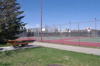 Photo 32: 11220 36A Avenue in Edmonton: Zone 16 House for sale : MLS®# E4185232