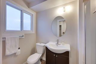 Photo 12: 11220 36A Avenue in Edmonton: Zone 16 House for sale : MLS®# E4185232