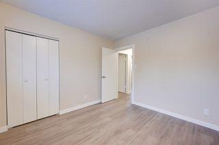 Photo 19: 11220 36A Avenue in Edmonton: Zone 16 House for sale : MLS®# E4185232