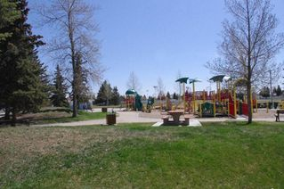 Photo 31: 11220 36A Avenue in Edmonton: Zone 16 House for sale : MLS®# E4185232