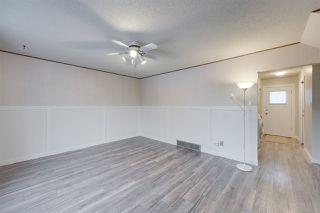 Photo 10: 11220 36A Avenue in Edmonton: Zone 16 House for sale : MLS®# E4185232